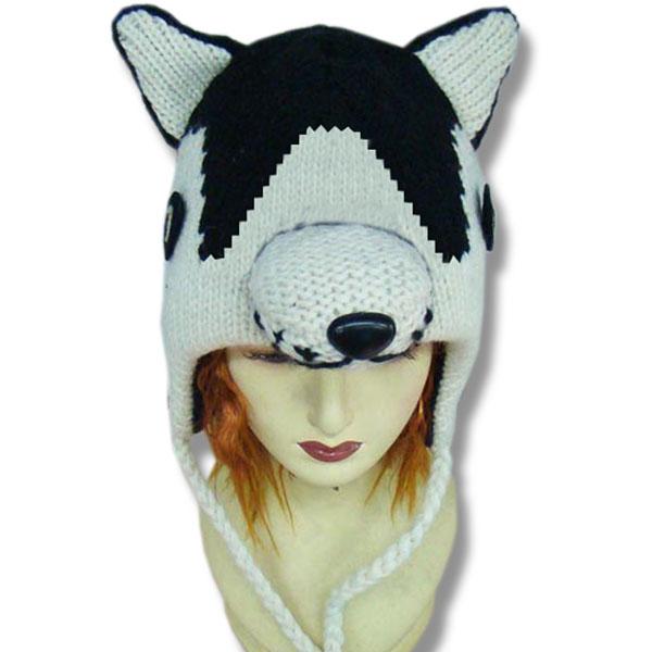 Husky 2 Tuque