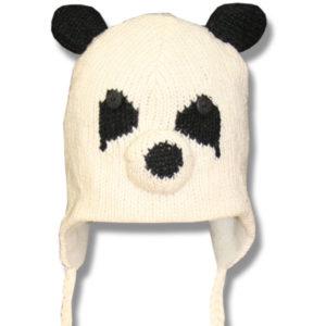 Panda Tuque