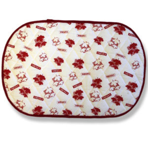 Canadian Maple LeafPlacemat