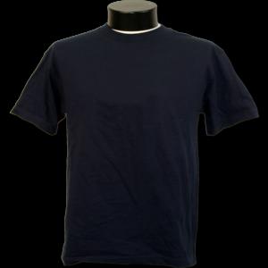 Navy Adult T-Shirts