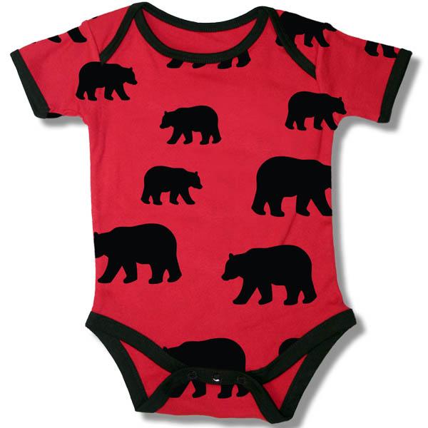 Kids & Infant Thermal underwear