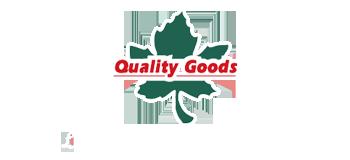 Quality Goods